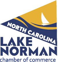 Lake Norman Chamber of Commerce