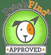 fetchfind-approved-100