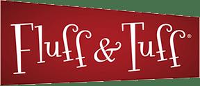 Fluff & Tuff logo