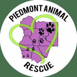 Piedmont Animal Rescue