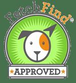 FetchFind Partner