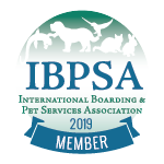 IBPSA Logo