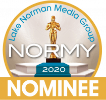Lake Norman NORMY 2020 Nominee