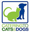 Catering to Cats and Dogs